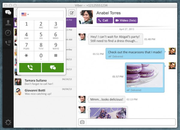 How to install Viber on Tablet - TechWorldNews in